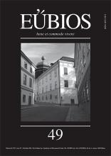 EUBIOS 49.indd