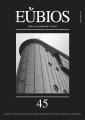 EUBIOS 45.indd