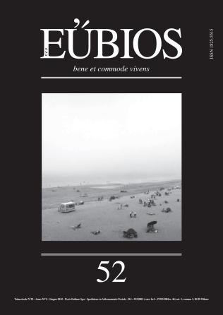 EUBIOS 52.indd