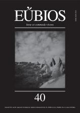 EUBIOS 40.indd